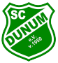SC Dunum e.V. von 1950