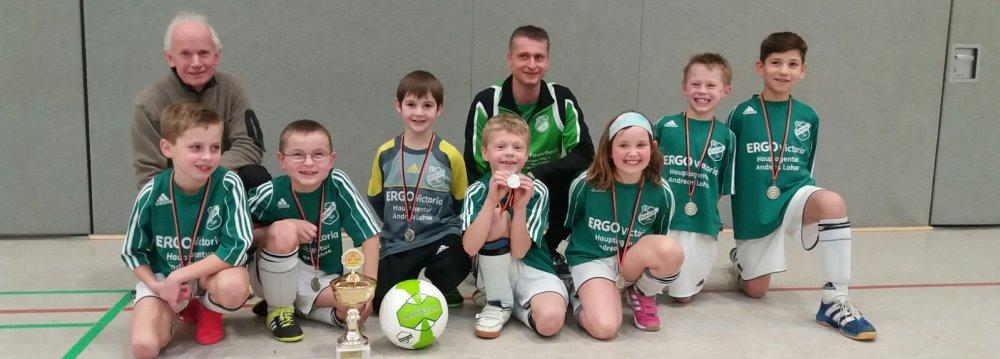 F-Jugend-Strudden-Cup2